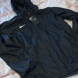 ‼️Brand New Nike Windbreaker‼️